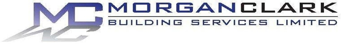 Morgan Clark Building Services
